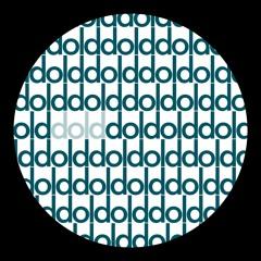 Dold - Rave Break (ASR022)