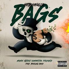 Bags [Prod. Breitling Beats]