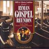 Wait'll You See My Brand New Home (Ryman Gospel Reunion Version)