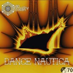 Ian Cowan - Dance Nautica [Progressive House] [FS 70]