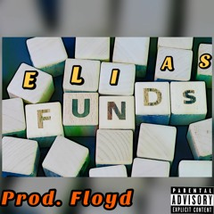 Funds (Prod. Floyd)