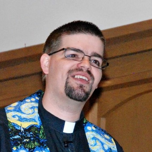 2020-02-23 The Transfiguration