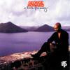 Grover's Groove (Album Version) [feat. Rex Rideout & Professor Philmore]