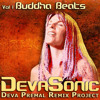 Guru Rinpoche Mantra (EarthRise SoundSystem Remix)