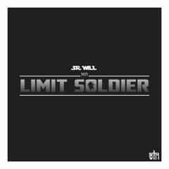 No Limit Soldier