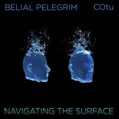 Belial Pelegrim & COtu - Centaur (Album Version)