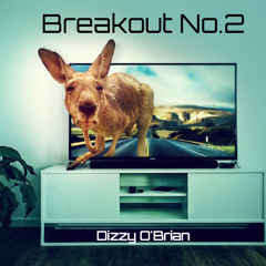 Breakout Number 2-Classical Fusion Music