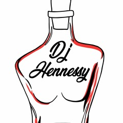 Henny Settings #1