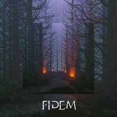 White Monster - Insomnia (Fidem Remix)