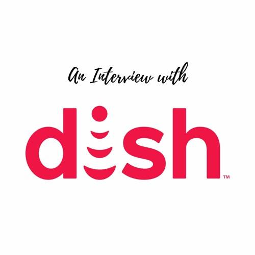 DISH - Ep. 2