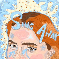 Sing away