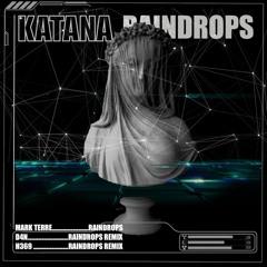 Mark Terre - Raindrops (H369 Remix) [Free DL]