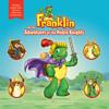 Hey It's Franklin