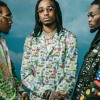 Download Migos Commando Type Beat Mp3