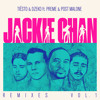 Jackie Chan (HUGEL Remix) [feat. Preme & Post Malone]
