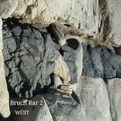 BRUCH  RAR 2