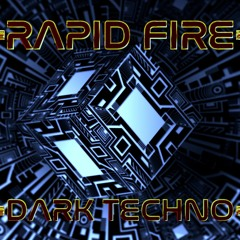 Rapid Fire - Brachial Und Asozial III