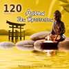 Asian Zen Meditation (Relaxing Music)