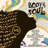 Download Shine (feat. Chevaughn, Mountain, Nerry, Ronaldo, Sherieta & Tammi T) Mp3