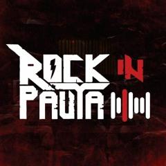 Programa Rock In Pauta - 27/05/21 - Rádio Gramado FM