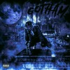 Download Gotham Mp3