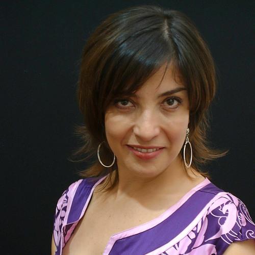 Demo María Sandoval c