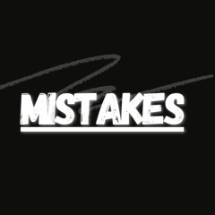 -MISTAKES- Ft. CHARLIE CORDELL {snippet}