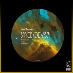 Leo Baroso - Space Odyssey (GLF Remix)