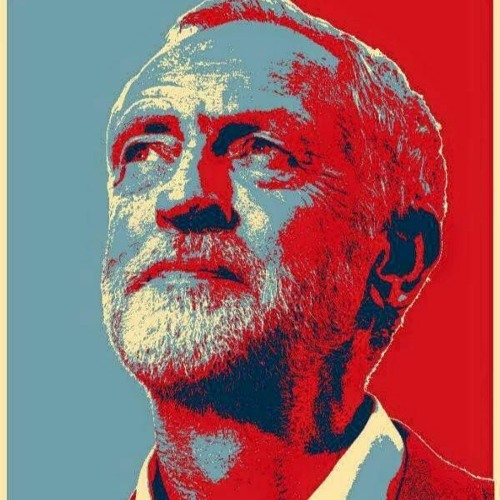 The Arts for All: An interview with Jeremy Corbyn