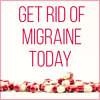 Get Rid of Migraine Today (Balsamic Music)