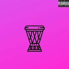 """MAGIC"" - Afrobeat/Dancehall Type Beat - Major Lazer Type Beat (Prod. RaulGuii)"