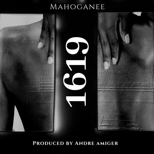 1619 by Mahoganee
