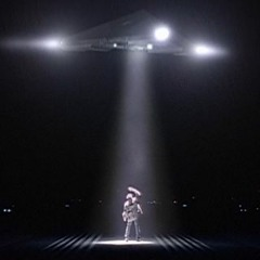 "X-Files NL - Aflevering 01-02 - ""Deep Throat"""