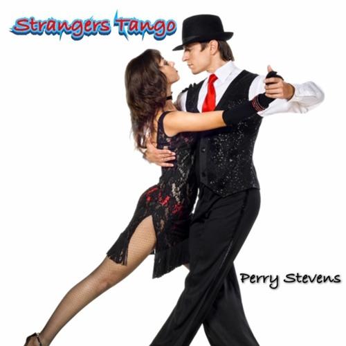 Strangers Tango
