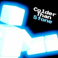 """""""Colder Than Stone"""" - A Remix of FNAF World's """"Stone Cold"""""""