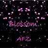 Download AFZ - Blossom (Lo-fi type beat) Mp3