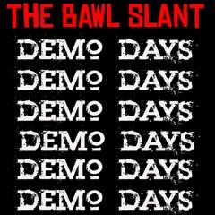 Bury our heads (Demo)