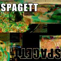 Spag Heddy - Get To U (JoVe Flip)