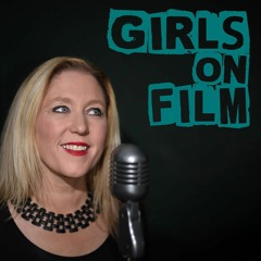 Ep 44: Legally Blonde Exclusive + Female Lawyers on Film