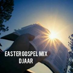 Easter Gospel Mix