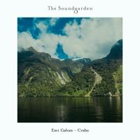 Emi Galvan - Timeless [The Soundgarden]