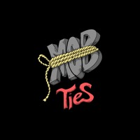 MOB TIES (Prod. By ScottyComeBeamMeUp)