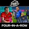 Download Leinster break Munster again, our Lions XV and Champions Cup preview Mp3