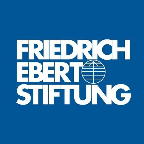 buch essenz: Furcht und Freiheit. Für einen anderen Liberalismus.(Jan-Werner Müller)