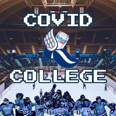 Covid College