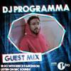 BBC Radio 1xtra Guest Mix 25.01.21