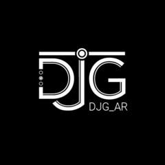 DJG @ HA - Last Dancer Standing Ed. 1 - 17 -04-21