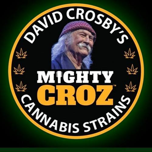 E47 David Crosby: The Mighty Croz