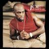 Intro (My Name Is Joe)
