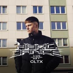 Hard Dance 117: CLTX